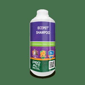 EcoPetShampoo1lt