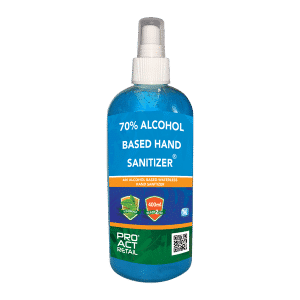 70-Alchol-Based-Hand-Sanitizer_400ml