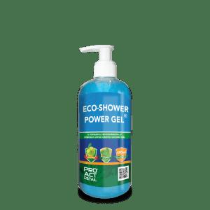 Eco-ShowerPowerGel_400ml