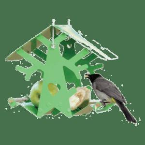 GreenBaobabFeeder